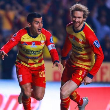 Mazatlán FC se puede quedar sin su mejor jugador 04/06/2020
