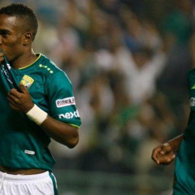 Club Veracruzano busca refuerzo de Darío Burbano para la LBM 13/07/2020