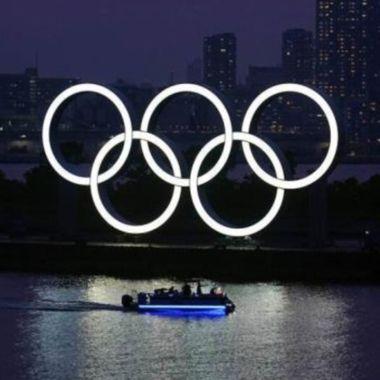 Lanzan esperanzador video previo Juegos Olímpico Tokio 2020 23/07/2020