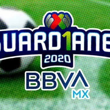 La Liga BBVA MX se reinventa con cinco cambios inéditos para el nuevo torneo