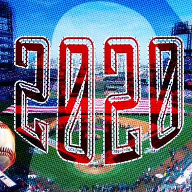 Acá te dejamos cuándo será el inicio de los partidos de la Temporada 2020 de la MLB 17/07/2020