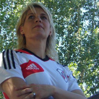 Mariana Blanco acusa a River Plate de violencia de género cuando era entrenadora de futsal de la institución 20/07/2020