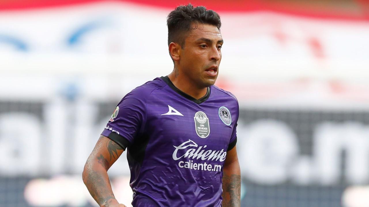 Liga MX: Mazatlán FC vs Puebla se posterga por coronavirus 23/07/2020
