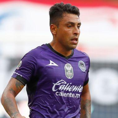 Mazatlán FC no podrá debutar en la Liga BBVA MX