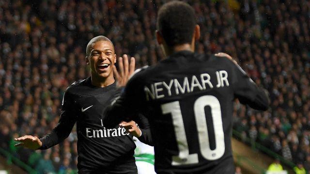 Netflix traerá futbol y Champions League totalmente en vivo 30/07/2020