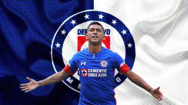 ¿Cómo llega Cruz Azul al Torneo Guard1anes 2020 BBVA MX? 22/07/2020