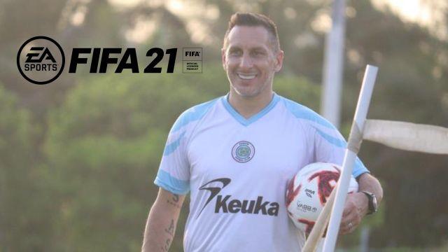 Crean petición para que la Liga de Expansión esté disponible en FIFA 21 13/07/2020