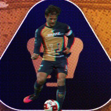 Cómo llega Pumas al Torneo Guard1anes 2020 de la Liga BBVA 20/07/2020
