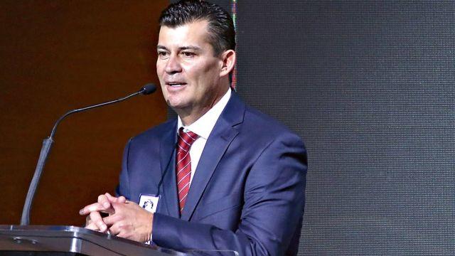 Aquí la versión de Ramón Ramírez y del dueño por su salida del equipo de la LBM