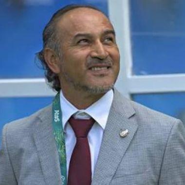 Raúl Gutiérrez dirigirá al Club Real San José de la LBM