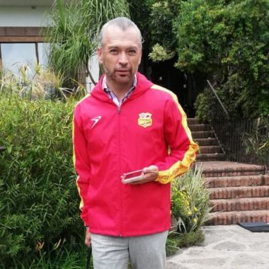 José Luis Higuera quiso replicar Chivas TV en Atlético Morelia