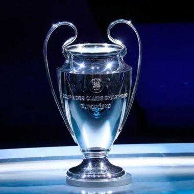 UEFA Champions League: Chelsea y Real Madrid revelas sus alineaciones para la semifinal de vuelta