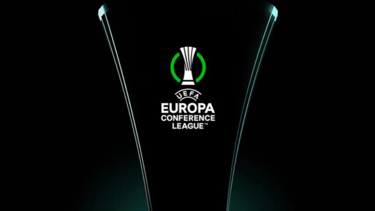 UEFA Europa Conference League la nueva competición de clubes