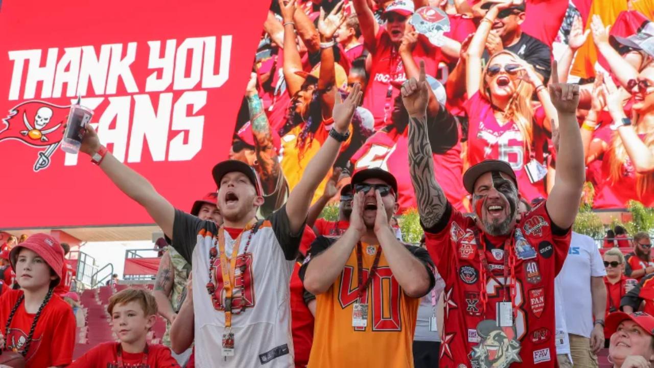 NFL: ¿Cuánto cuesta un boleto para el Super Bowl 2021?