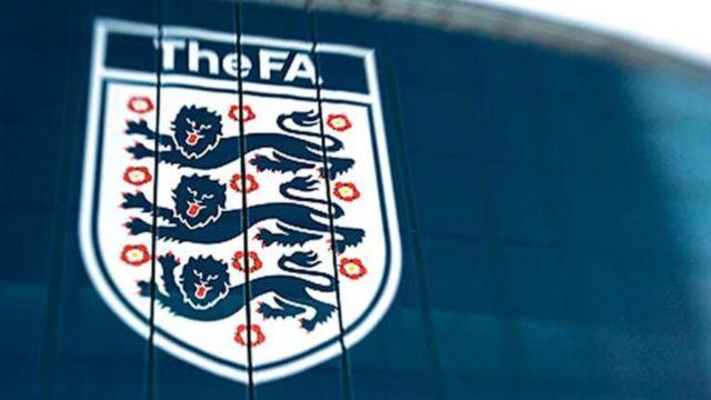 El Brexit afectará al fútbol inglés
