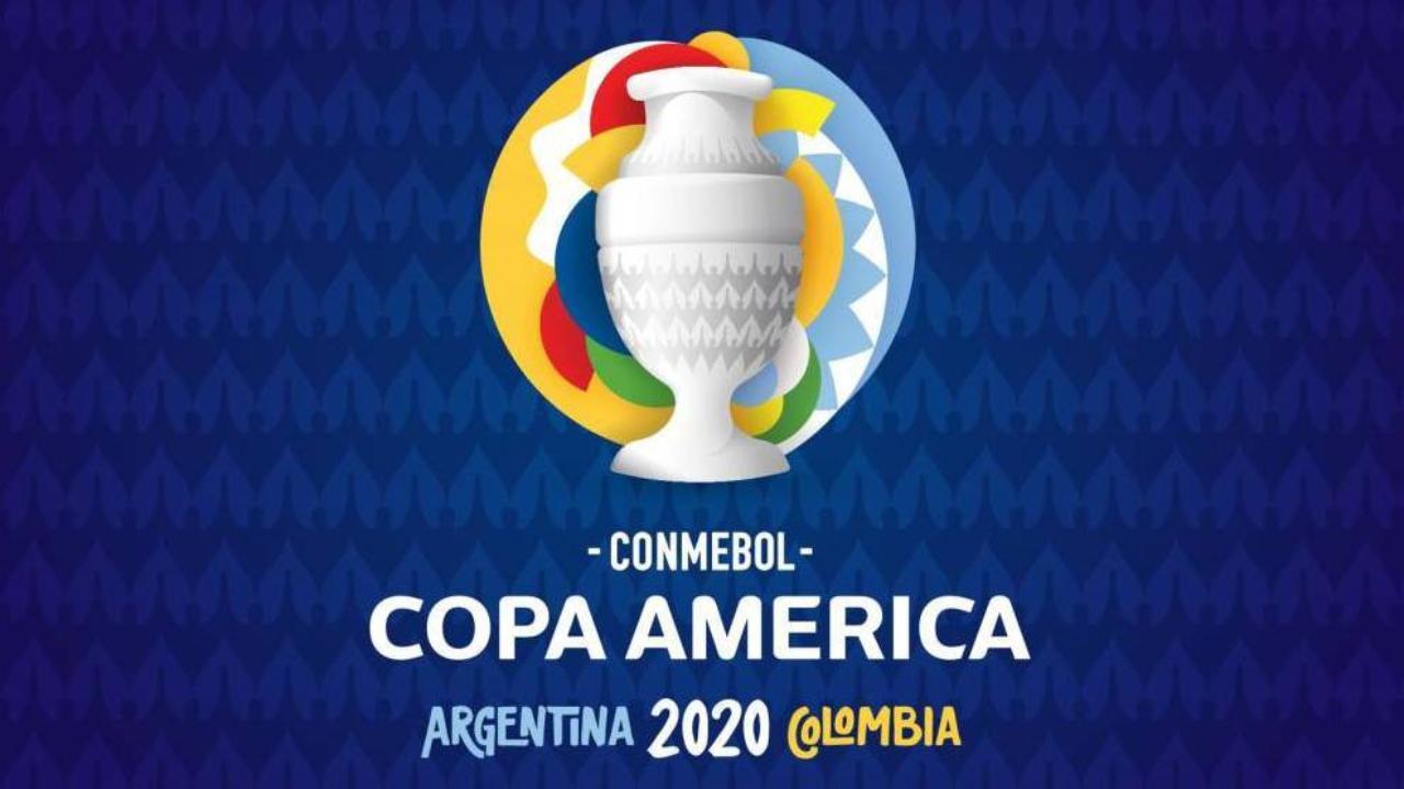 Copa América se queda sin invitados