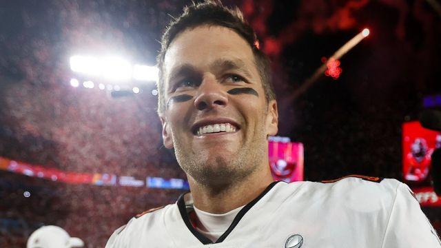 Cromo Tom Brady récord venta subasta
