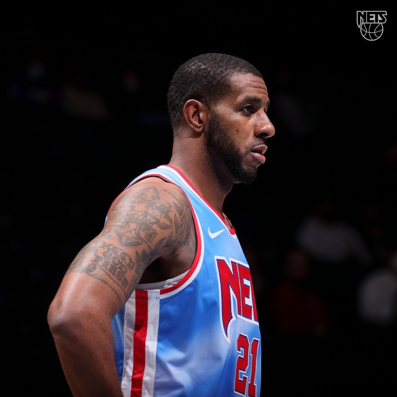LaMarcus Aldridge retiro NBA corazón