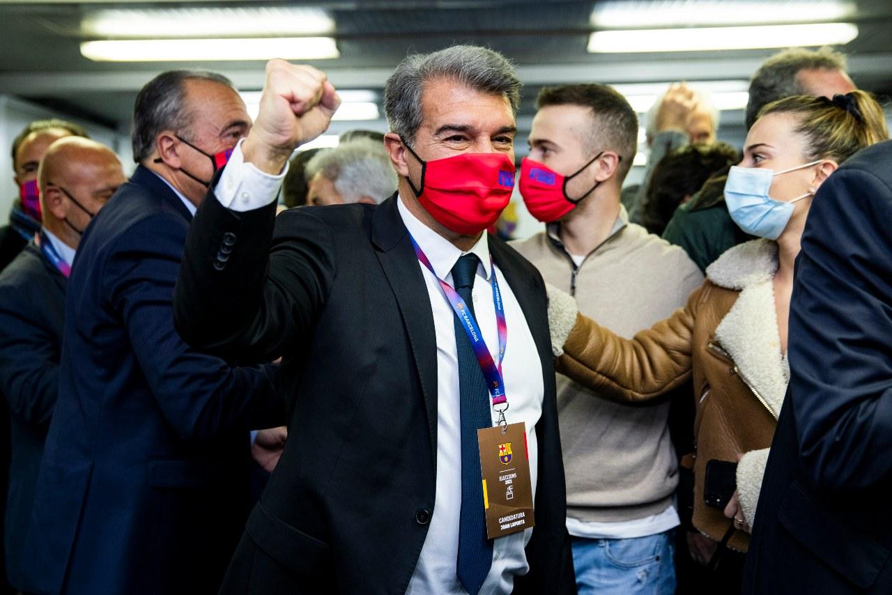 Socios Barcelona impedir participación Superliga
