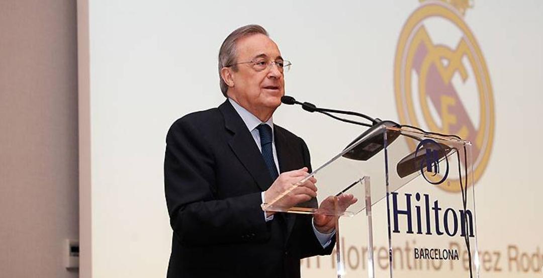 Superliga 300 millones dólares premio clubes fundadores