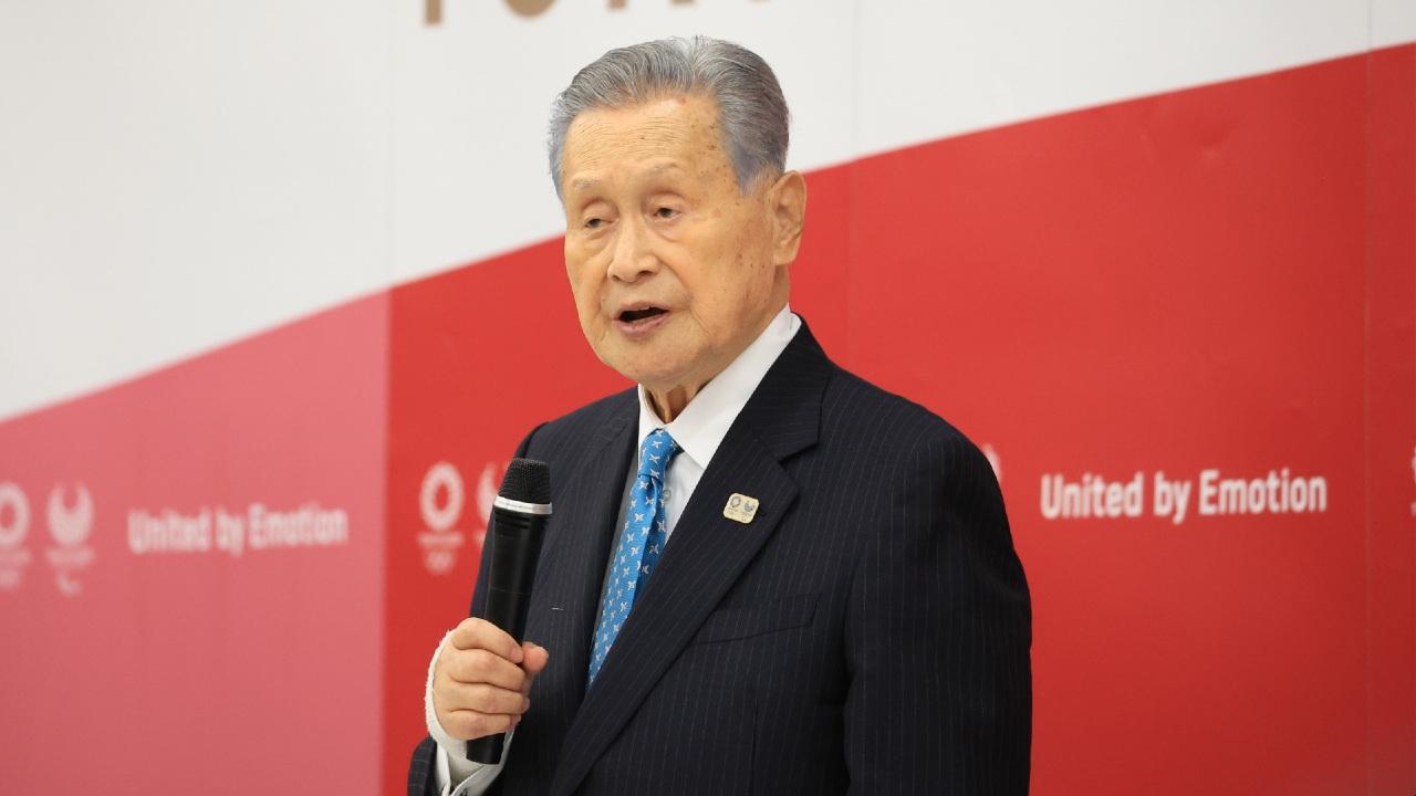 tokio tokyo 2020 juegos olímpicos verano
