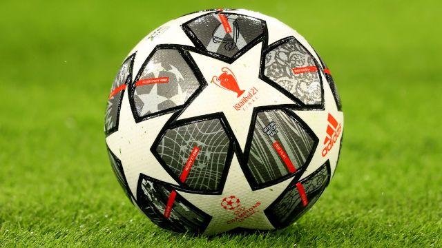 UEFA Champions League: Reveladas las alineaciones para la vuelta de los cuartos de final