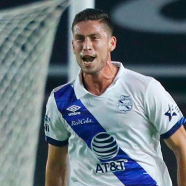 Ormeño puede ser convocado por Selección Perú