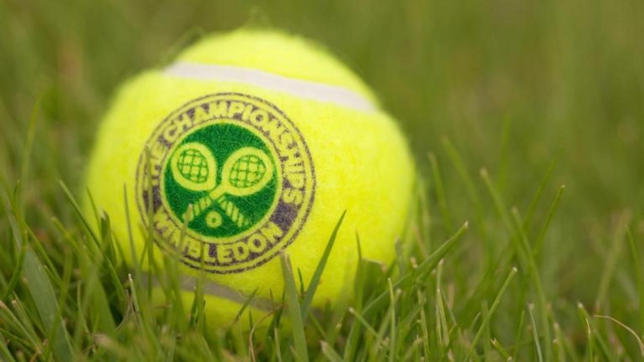 Wimbledon sin cambios de fechas