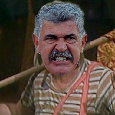 tuca ferretti tigres liga mx memes