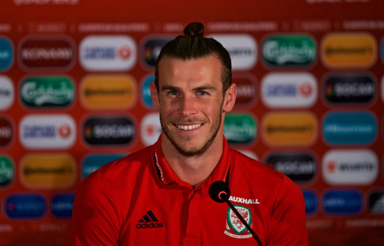 Gareth Bale retiro Eurocopa Gales