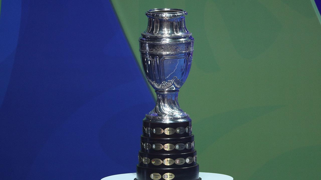 Colombia argentina copa américa 2021 fecha