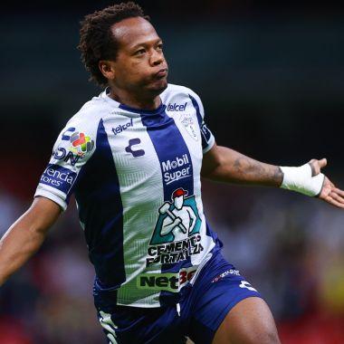 Liga BBVA MX: Pachuca obtiene su boleto a semifinales tras eliminar al América