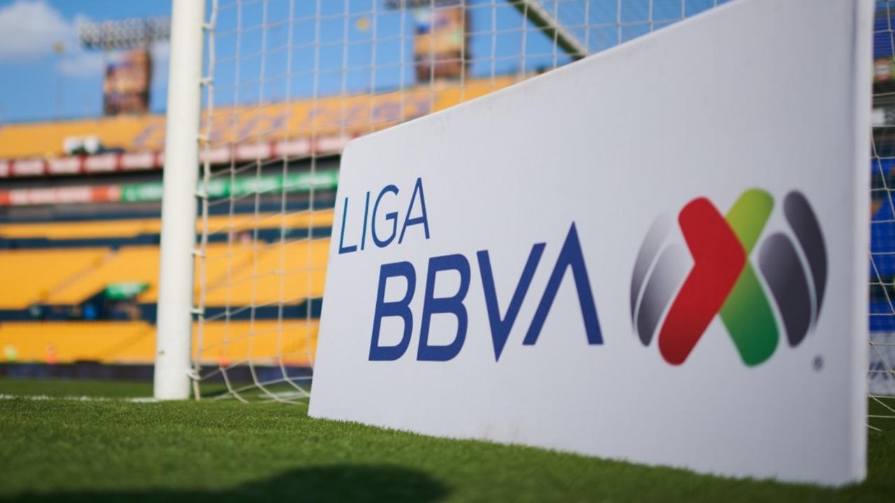 Liga BBVA MX_ Partidos de los Cuartos de Final cambia de horario