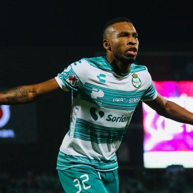 Liga BBVA MX: Santos humilló a Querétaro en el repechaje; avanzan a la liguilla