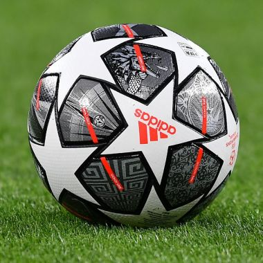 Manchester City y PSG revelan sus alineaciones para la semifinal de vuelta de la UEFA Champions League