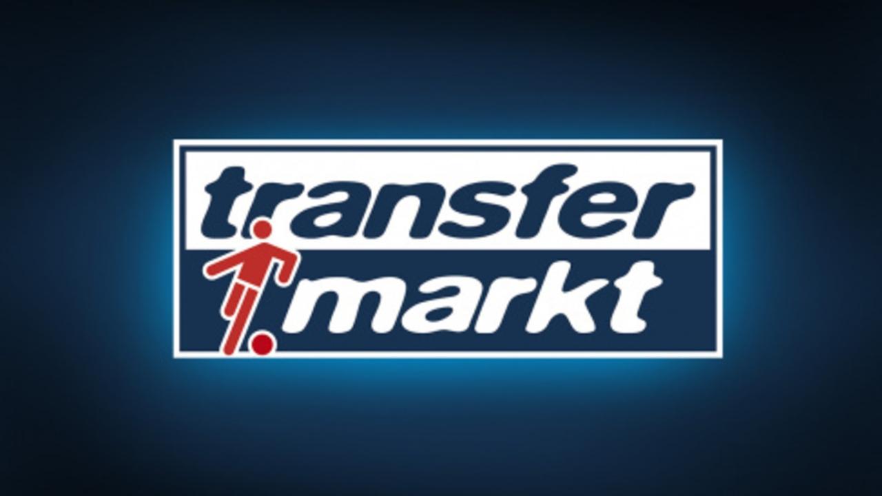 transfermarkt transfermarkt liga mx cristiano ronaldo lionel messi fichajes