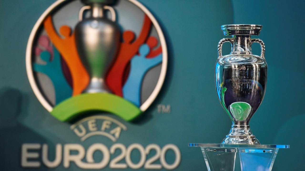 ¿Qué naciones han ganado más veces la Eurocopa?