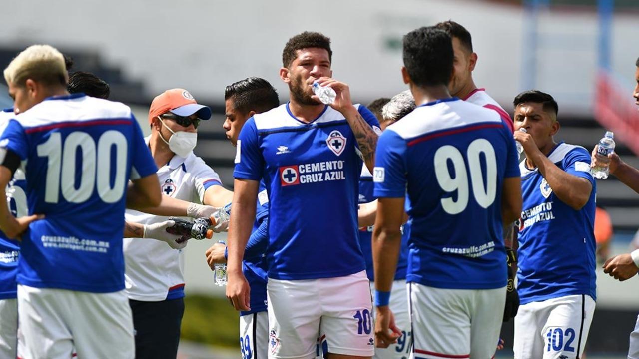 Cruz Azul Hidalgo Liga Premier desaparición