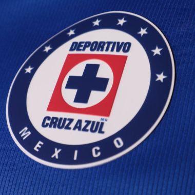 Cruz Azul venta crisis financiera