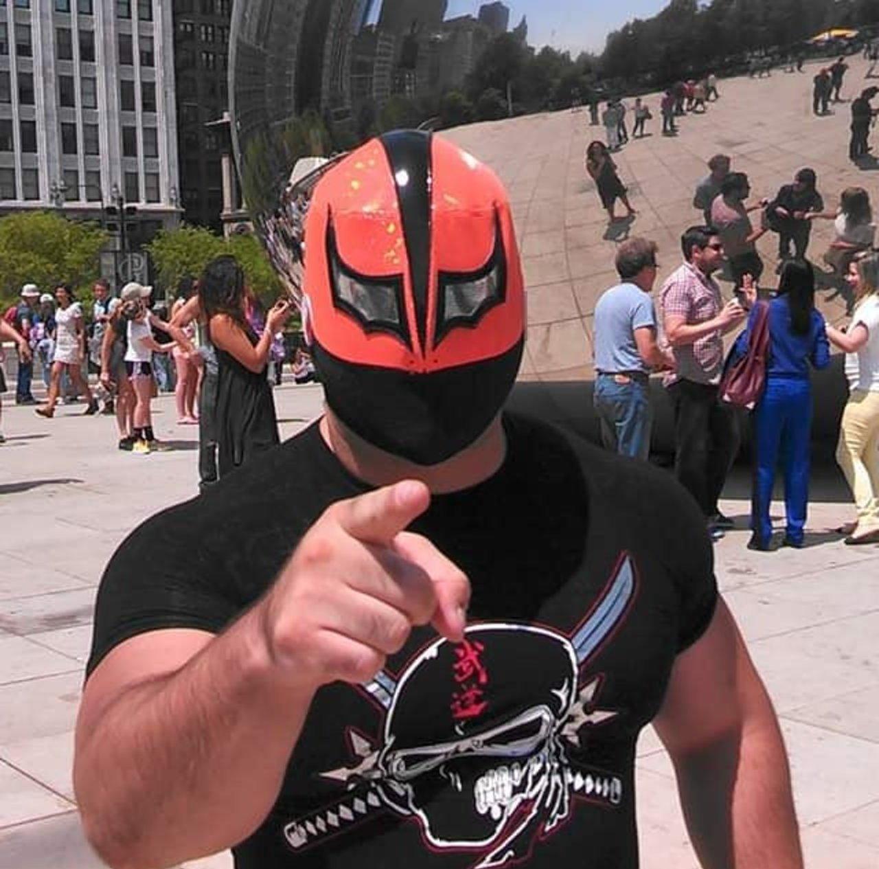 Kung Fu Jr desmienten muerte Video