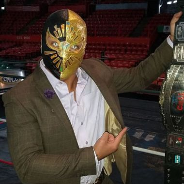 mistico mejores mascaras cmll arena mexico