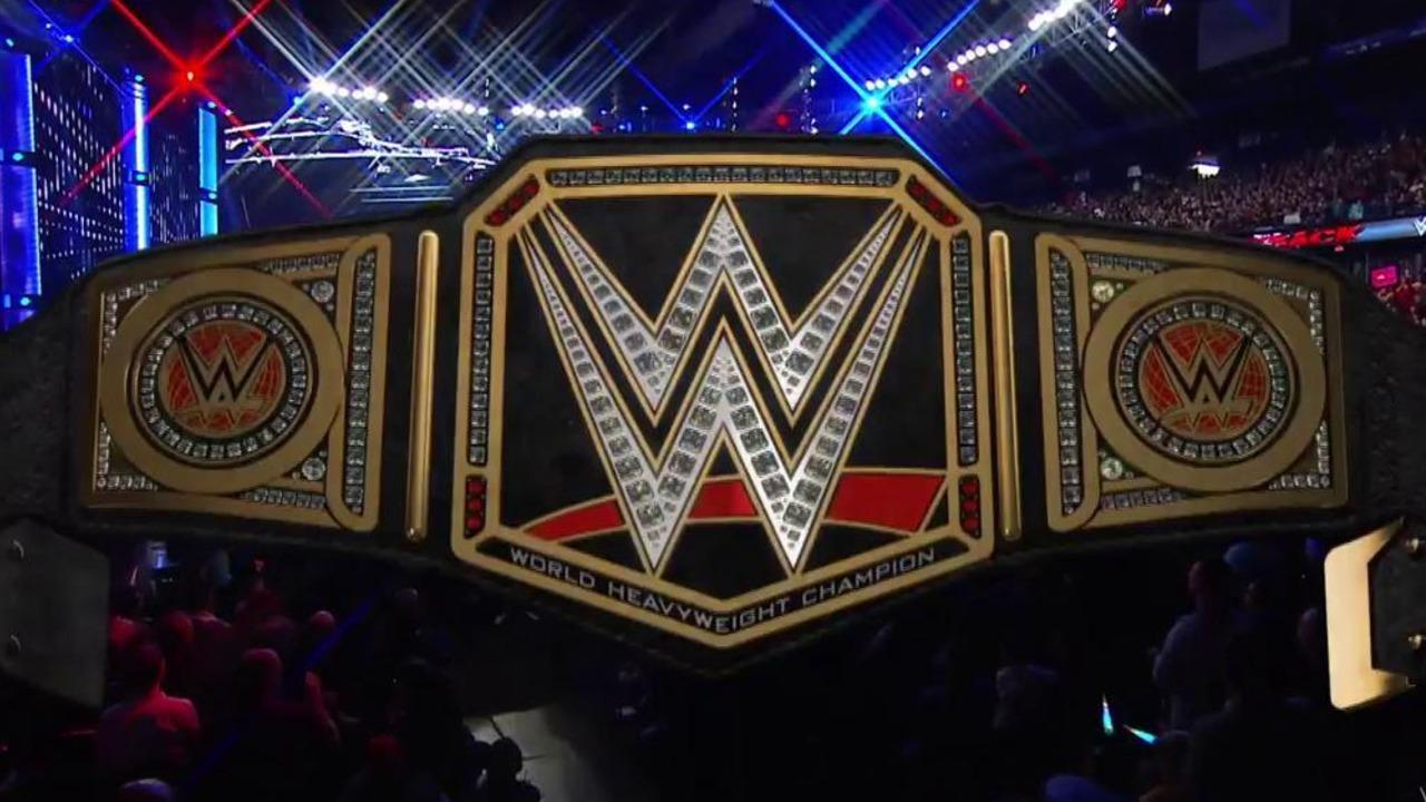 WWE despidos venta Vince McMahon