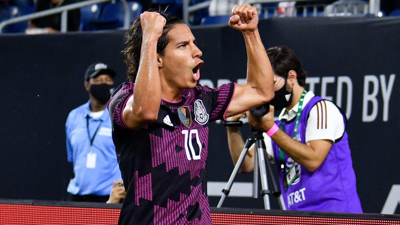 selección mexicana panamá amistoso mexico copa oro