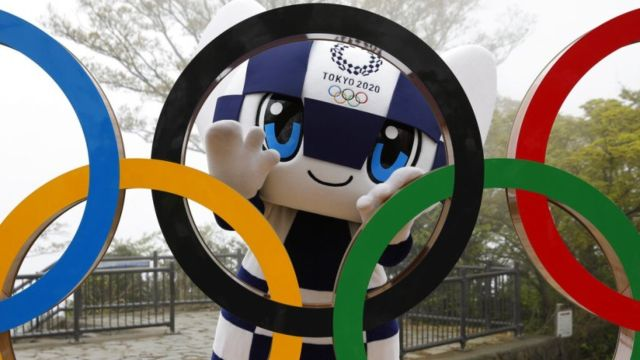 Tokyo 2020 10 voluntarios rechazan serlo