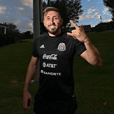 A qué hora juega la Selección Mexicana hoy contra Honduras copa oro