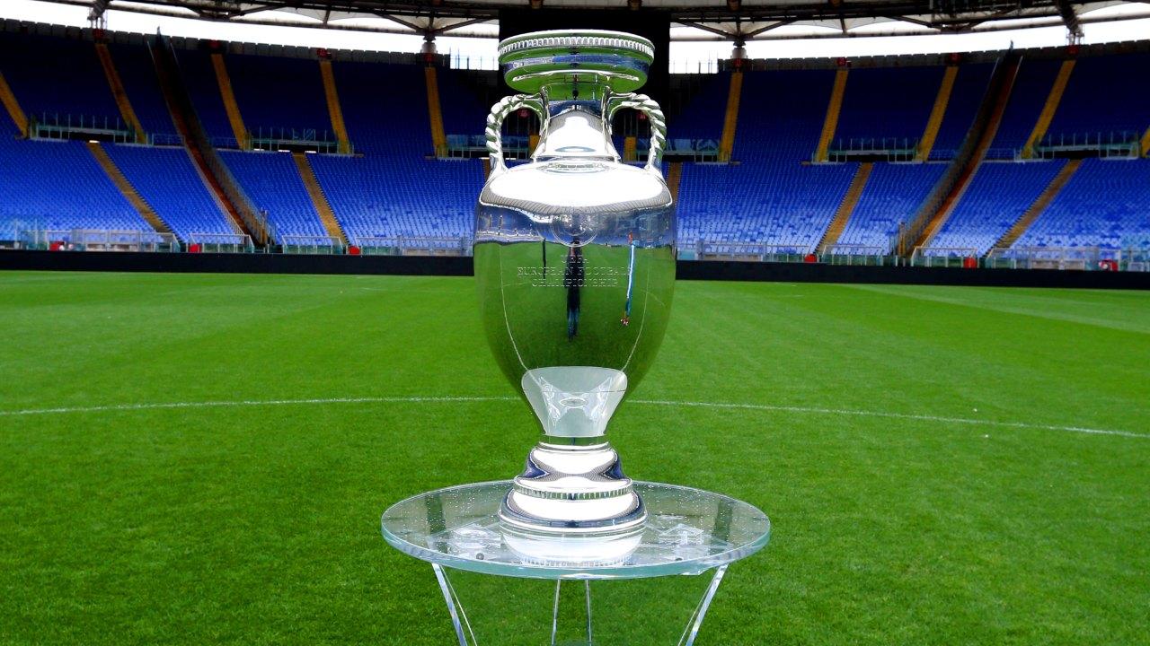 Eurocopa 2020: Así quedaron definidas las semifinales