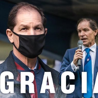 Jaime Ordiales cruz azul liga bbva mx