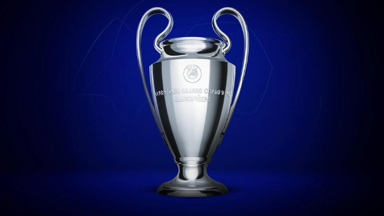 sedes final de la Champions League uefa