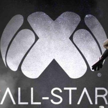 Liga BBVA MX estrellas