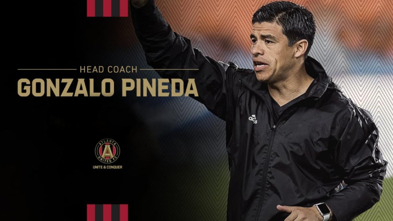 MLS_ Gonzalo Pineda atlanta united